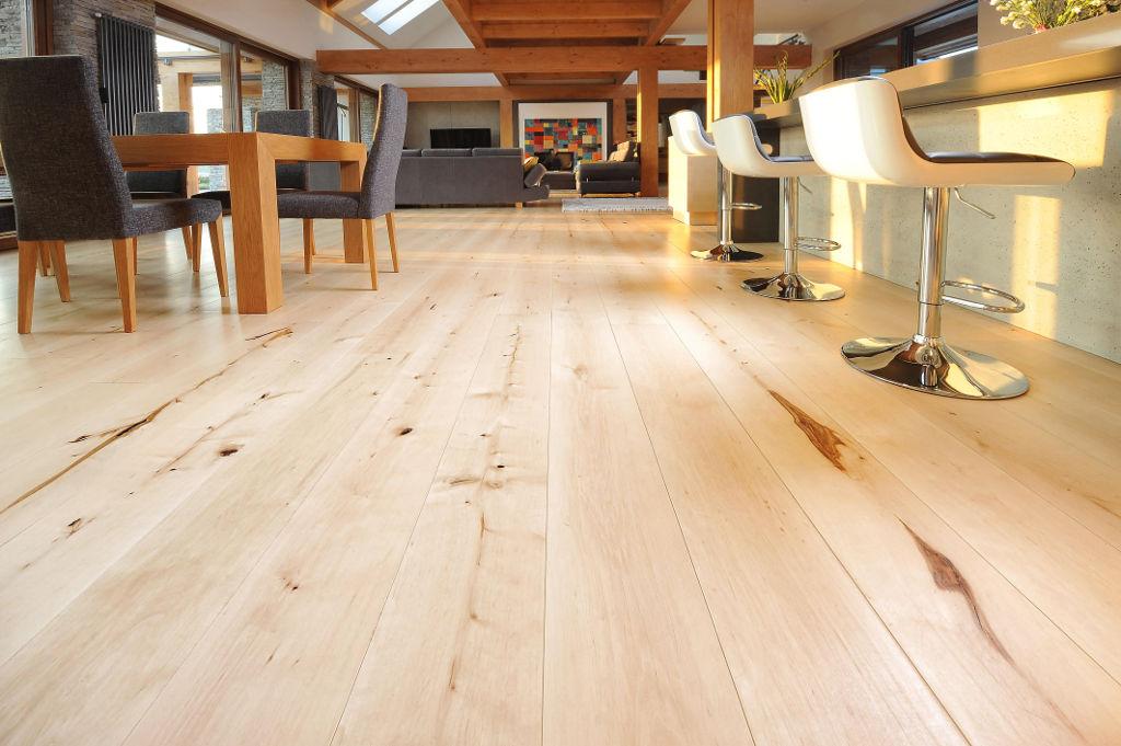 Podłogi-drewniane-Grab-Baront