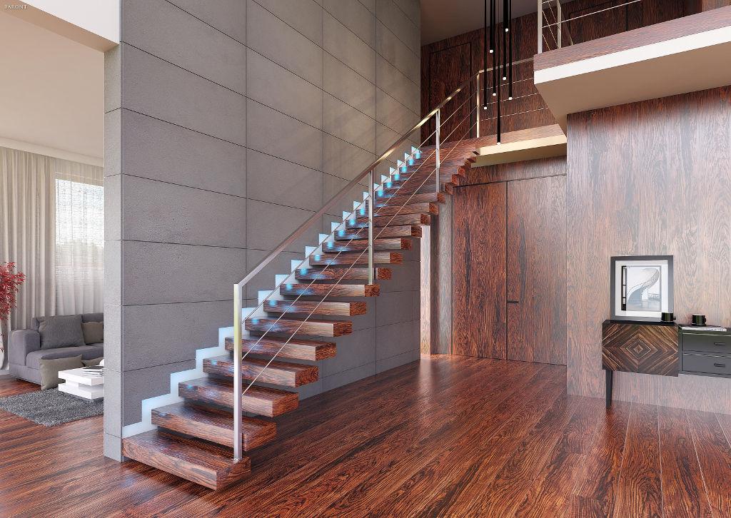 Ekskluzywne-schody-nowoczesne-Amazaque