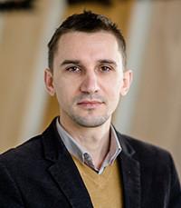 Bartosz Kistella
